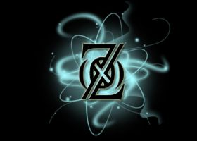 Zox Logo deviant id by Coleslayer