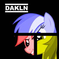My New ID by dakln