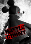 BATTLE OF THE COUNT -doujinshi- by hentaib2319