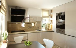 Kitchen_design2 by nentamer