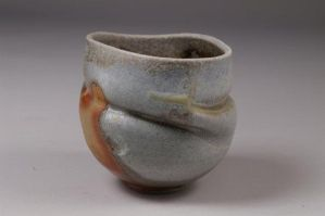 woodfire stoneware by adamnlsn569