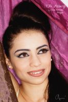 arabic make-up by CPA-x-e-n-o-i