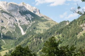 4 nights at austria 091 by picmonster