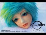 LyricalGRIT: Luts Wintery 09 by level-13