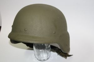 PASGT Helmet 7 by Jan3090