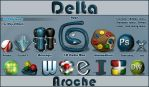Delta PNG Apps by aroche