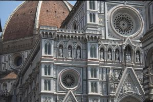 Florence dome 2 by enframed