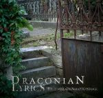 Draconian Lyrics by UmbraDeNoapte-Stock