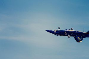 Blue Angels 5 by dontbemad