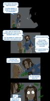 Family Matters 6 by Blunt-Katana