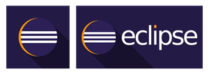 Eclipse IDE Icon and Windows 8/8.1 Start Tiles by mgbeach