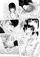 Page046 by Sami06