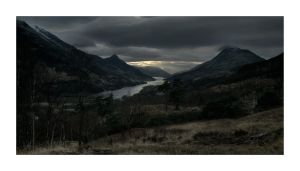 loch leven 6.5 by Project-Firefly