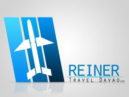 Reiner Travel and Tours by j3v5k1