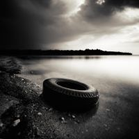 Storm is coming....III by denis2