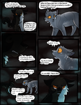 Two-Faced page 190 by JasperLizard