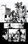 Deadpool 54 page 3 by 122476
