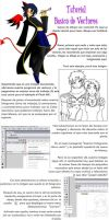 ..:: Tutorial Vectores ::.. by FTInside
