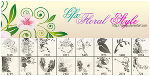 Gfx_Floral_Style by Dsings