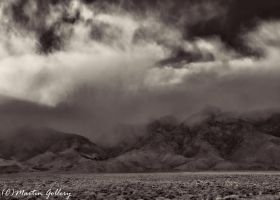 Owens Valley141130-58-Edit by MartinGollery