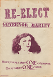 Re-elect Governor Marley by EdoOnline