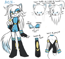Aci reference [old] by acierr