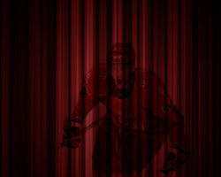 Wallpaper Russian Hockey by payalnic