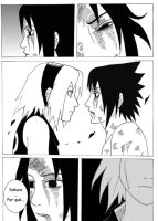Naruto Hurry up 11 by Damleg