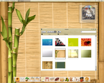 Bamboo mac os x by BigRZA