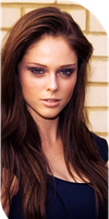Coco Rocha by TheTicTacTime