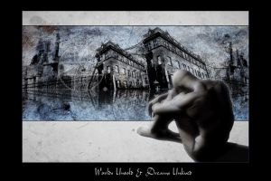 Worlds Untold and Dreams Unlived by metal-levon