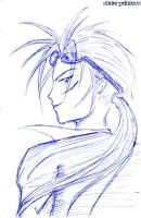.:Reno in Blue Ink:. by The-Reno-Club