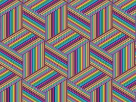 60s plotted colors by maakatea