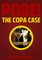 Porei: the Copa Case by Hashnoerej