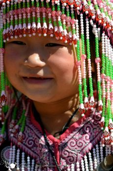 Tradition by naomi-p