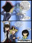All The Wrong Pairings_YGO_Pg9 by Bayleef-