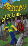 Interception Cover by kyrtuck