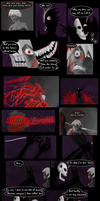 ES SE the first 2 by IMONFIREGUYx