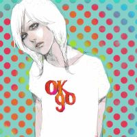OKGO by gunnmgally