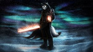 For A Spark Is All I Need by dream-and-nightmare