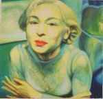 D'Arcy Wretzky by RaindropsSunshowers