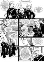 The Dark Artifact Chapter 1 - Page 44 by Enoa79