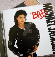 July MJ purchases 2 by smoothcriminal2