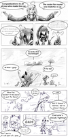 AatR-R1 Prologue pg 1-2 by Fox7XD