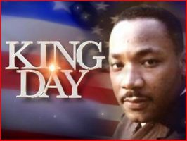Dr.King's I'm saying thank you ^^ :) by countrygirl16mj