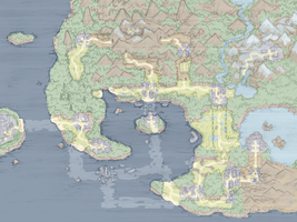 Kymoto Region map by Kyle-Dove