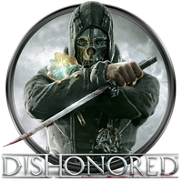 Dishonored(3) by Solobrus22