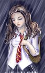 HP- Downhearted by MagdalenaTR