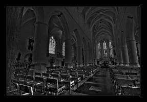 st.andries balen bl/w by 21711