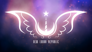 New Lunar Republic Wallpaper [1920x1080] by Emkay-MLP